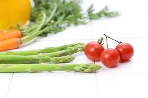 栄養士が選んだ「春が旬の野菜ランキング Best8」