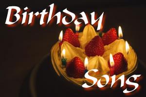 誕生日の友達に贈る歌!感動を演出する洋楽 タイプ別25曲+12♪