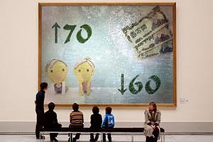 年金の受給額が増える方法「年間約33万円増額!」