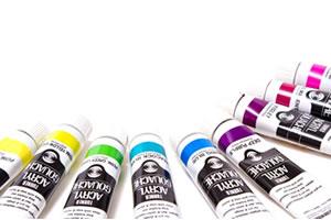 色の組み合わせ「色の基本と表現」