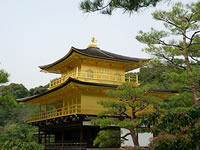 日本の世界遺産画像「古都京都の文化財」