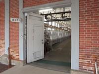 日本の世界遺産画像「富岡製糸場と絹産業遺産群」